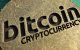 Bitcoin Cryptocurrecy